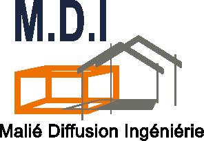 Malié Diffusion Ingénierie